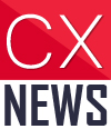 Customer Experience News logo